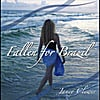Janey Clewer: Fallen for Brazil