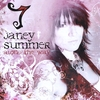 JANEY SUMMER: Along the Way