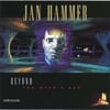 Jan Hammer: Beyond The Mind