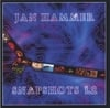 Jan Hammer: SNAPSHOTS 1.2