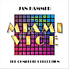 Jan Hammer: Miami Vice: The Complete Collection
