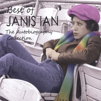 Janis Ian | Best of Janis Ian: The Autobiography Collection
