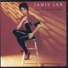Janis Ian: Uncle Wonderful - import!