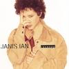 Janis Ian: Revenge - import!