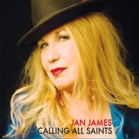 Jan James | Calling All Saints