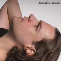 JANN KLOSE: Reverie