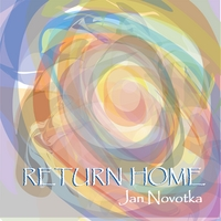 Jan Novotka | Return Home