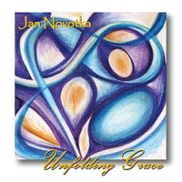 Jan Novotka | Unfolding Grace