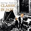 Janos Nagy: Classic in Jazz