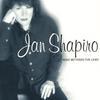 Jan Shapiro: Read Between The Lines