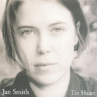 Rum In My Morning Coffee - Jan Smith
