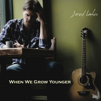 Jared Lutes | When We Grow Younger