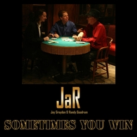 JaR | Sometimes You Win