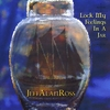 JEFF ALAN ROSS: Lock My Feelings In A Jar