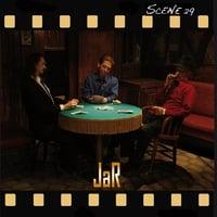 JAR: Scene 29