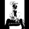 Jase: Emerged