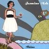 JASMINE ASH: Shine