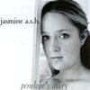 JASMINE ASH: Penelope's Diary