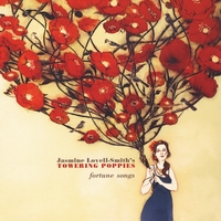 Jasmine Lovell-Smith's Towering Poppies | Fortune Songs
