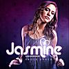 Jasmine Sagginario: Knock Knock