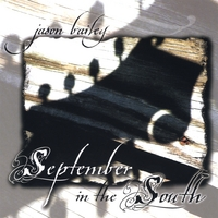 Jason Bailey | September in the South