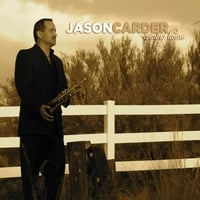 Jason Carder | Coming Home