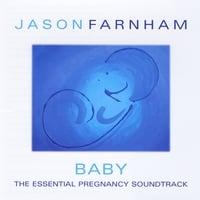JASON FARNHAM: Baby