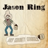 Jason Ring: Dry County Courier