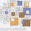 Jason Roe: Murmuration