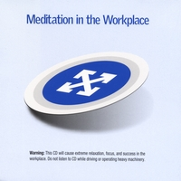 Jason Stein | Meditation in the Workplace