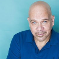 Jason Stuart | I'm the Daddy, And I Have Candy