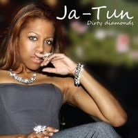 Ja-Tun Thomas | Dirty Diamonds