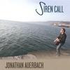 Jonathan Auerbach: Siren Call