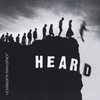Jonathan Auerbach: HEARD