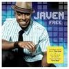 Javen: Free