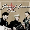 Javier Herrera Trio: Sabor Cubano