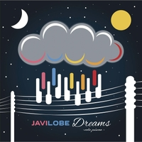 Javi Lobe | Dreams
