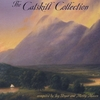 Jay Ungar & Molly Mason and others: The Catskill Collection