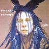 JAYBEE: Sweet Savage