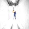 Jay Faires: Tip Jar EP