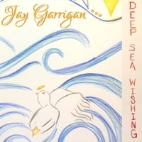 Jay Garrigan | Deep Sea Wishing