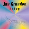 Jay Graydon: Bebop
