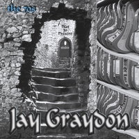 Jay Graydon | Past to Present - the 70s