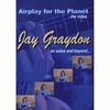 Jay Graydon: Airplay for the Planet - the video