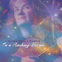 Jayme Kelly Curtis | In A Rushing Stream