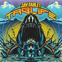 Jay Tablet | Tablife