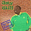 Jay-Will: For the Glory