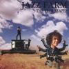 JAZZ FARM: The Trim Reaper