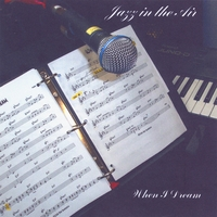 "Featured recording ""When I Dream"""