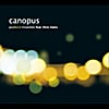 JazzNord Ensemble: Canopus (feat. Dick Oatts)